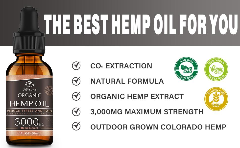 cbdmd oil join back pain relief inflammation thc anxiety sleep depression arthritis adhd energy