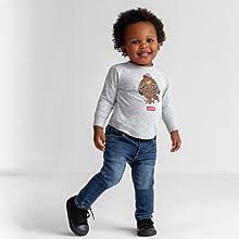 levis kids apparel