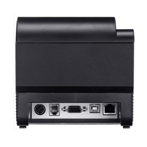ITPP094 printer