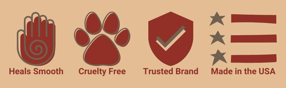 Bloodline Values