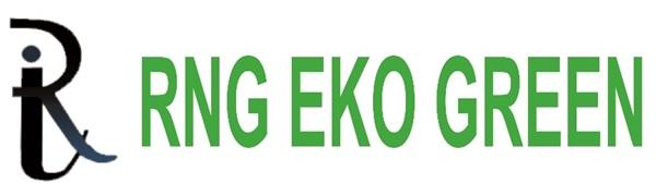RNG EKO GREEN Brand for Car Accessories, Home Electronics & Fashion Wear