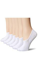 no show socks for women