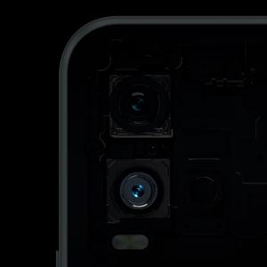 Super Macro Camera