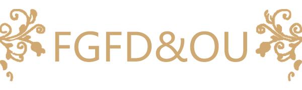 FGFD&OU