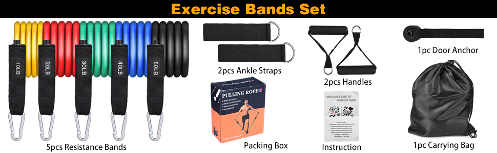 ztoned Bands,Weight Bands,Athletics Motion Bands