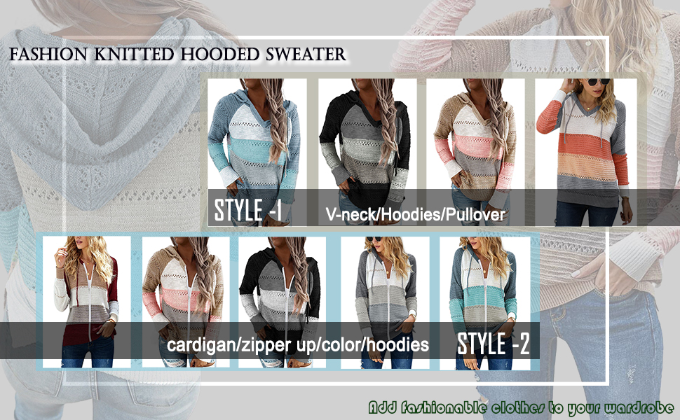 fashion fall clothes for women