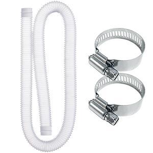 single hose