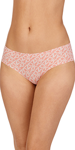 cut anywhere panties, comfortable, hipster, everyday undies, dkny intimates