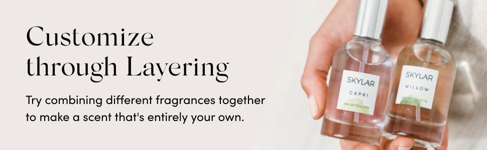 Fragrance Layering_970x300