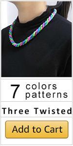 baseball necklaces for boys baseball accessories baseball gear boy sport necklace