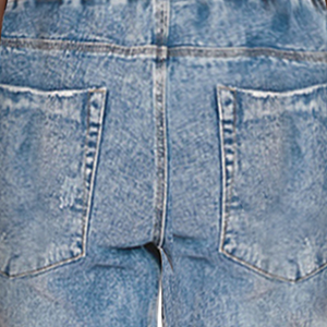 casual jeans for teen girls