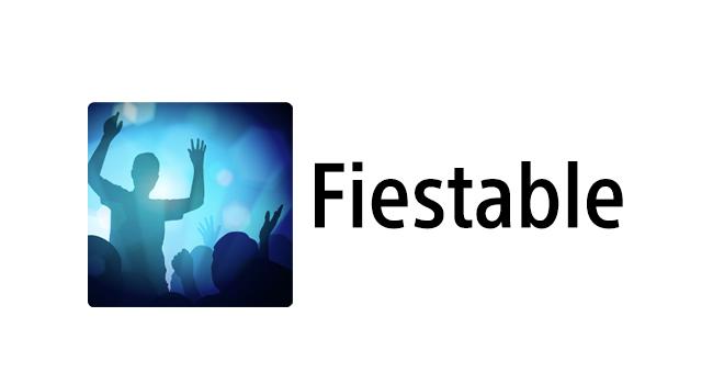 Fiestable