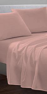 Flat Sheet Pizuna Linens