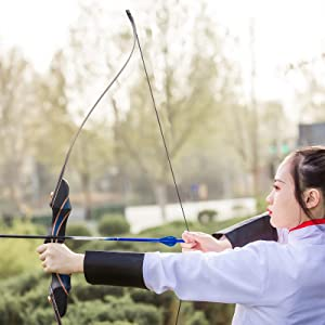 archery set for adults