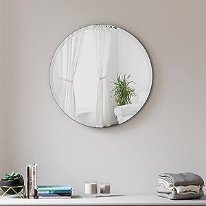 bevy mirror