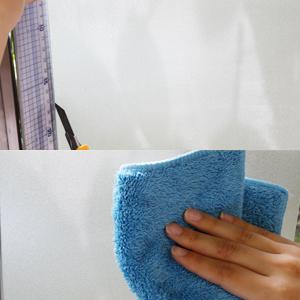heat control window film for bathroom vinyl window film for home privacy window film bathroom