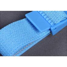 Anti Static Wristband