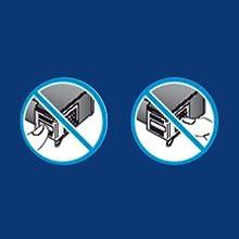 Clear Warning