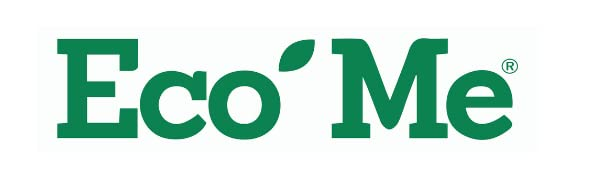 Eco-Me Logo Banner