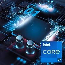 61147_Featuregrafik_CPU_Core_i7_11. Gen