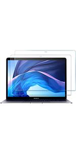 ProCase MacBook Air 13 / Pro 13 Screen Protectors