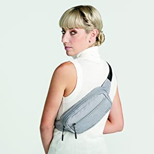 Carry Your Essentials