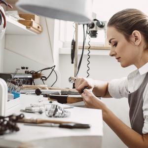 European Quality amp; Craftsmanship