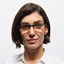 at home, in the office or on the go, classic rectangular reading glasses offer limitless versatility