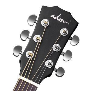 full size guitar acoustic guitar beginner kits