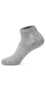 running socks men