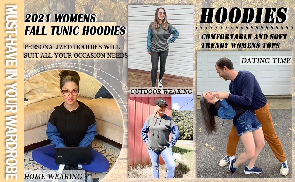 Aloodor Womens Sweatshirt