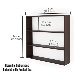 kitchen racks & stands, modular kitchen racks & shelves, kitchen rack amazon, kitchen rack wooden