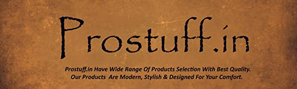 Prostuff.in logo