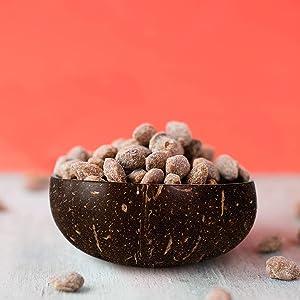 fancy cereal bowls