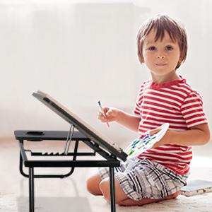 kids lap tray