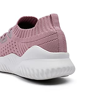 comfortable gym shoes