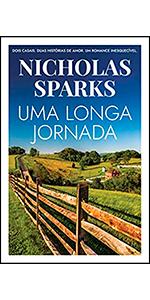 livro, romance, drama, nicholas sparks, primeiro amor, redenção, fotografia, amor, desejo, paixão
