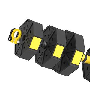 Adjustable Dumbbells Barbell