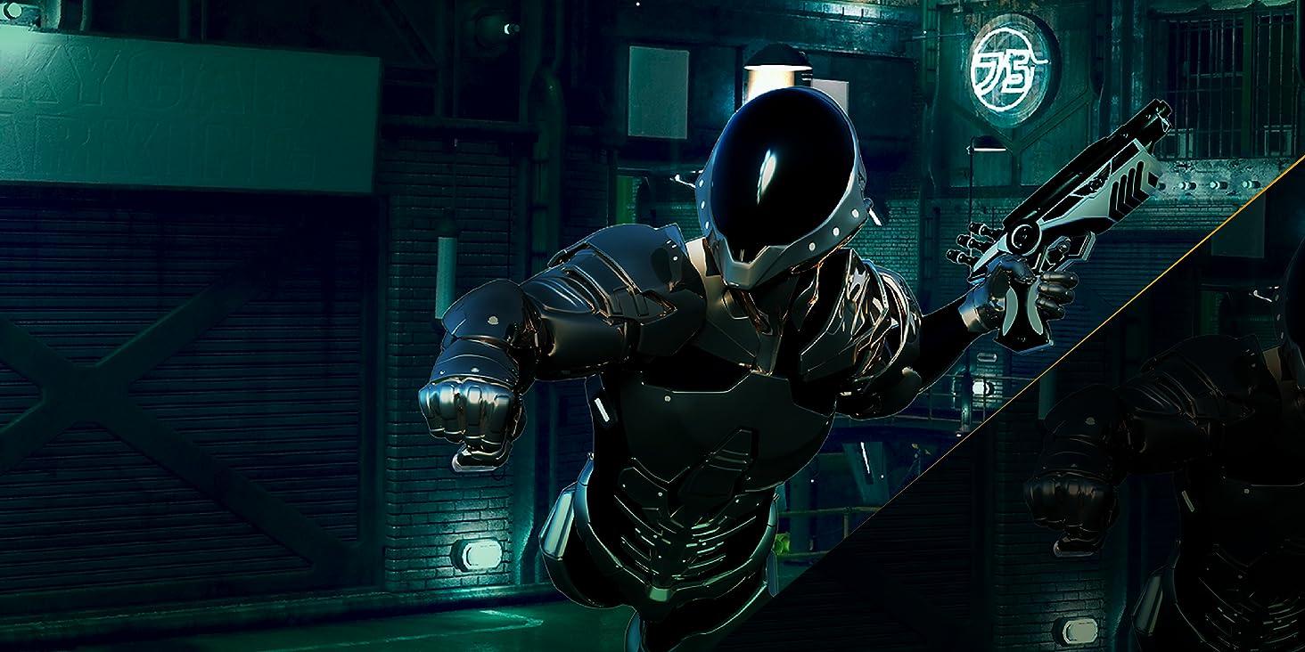 benq mobiuz ex3415r light tuner boosts visuals for various in-game scenes