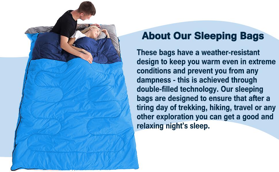 sleeping bags0003