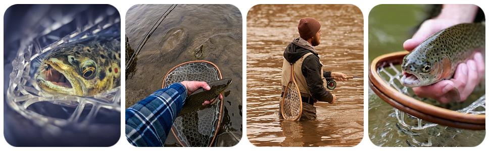fishing net-3