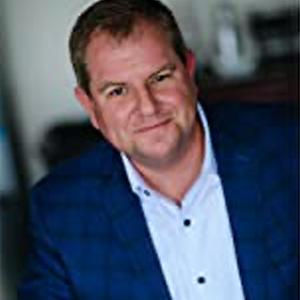 New Sales SimplIfied. Mike Weinberg. Business. Leadership