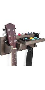 guitar hanger 150x300-6