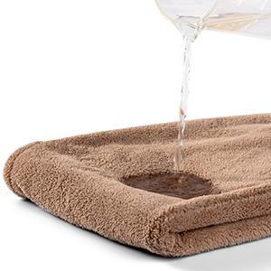 hair towel  microfiber towel  turbans for women  hair wraps for women  accessories for women