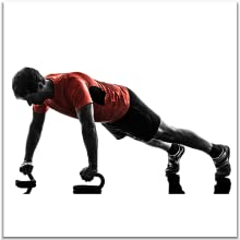 Fitness & Gym Socks by NAVYSPORT
