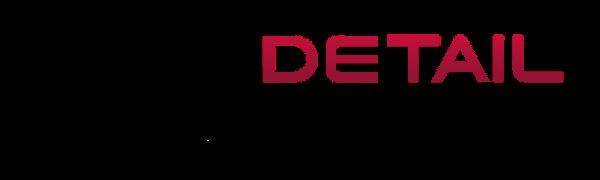 Amazon DK Logo