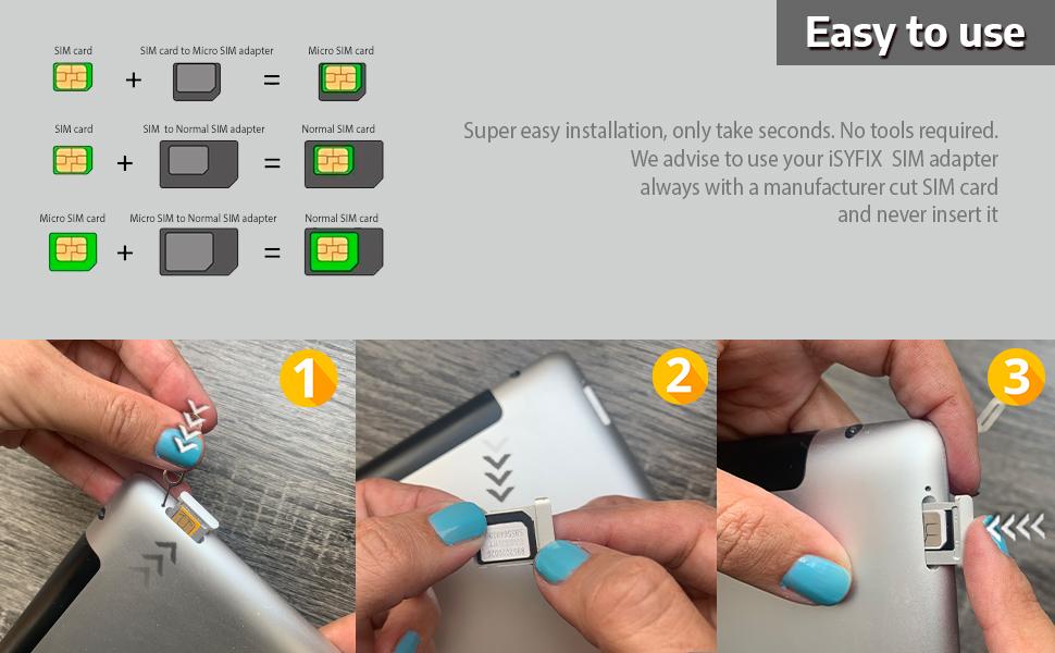 SIM-Card-Adapter-Nano-Micro-Header-04