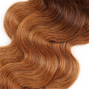 Thick,Shiny and Soft Hair Bundles