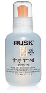 rusk thermal serum