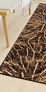 tapiso tapis moderne classique enfant sisal shaggy